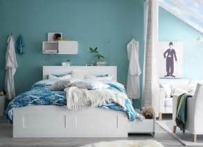 Feng Shui Bedroom Color Reveal The Secret Of Feng Shui Colors Room Decorating