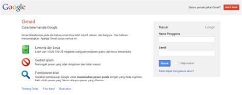 membuat gmail terbaru cara membuat email di gmail terbaru exist online