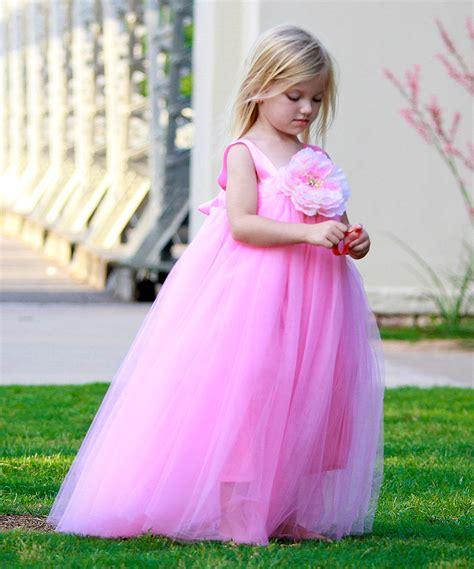 Toddler Princess Dress princess dress dressed up