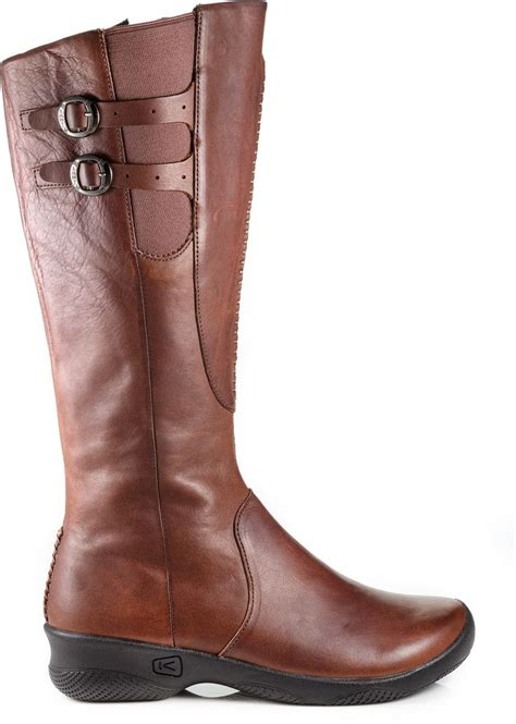 most comfortable boots for women 17 best images about shoes for bunioned hammer toed feet
