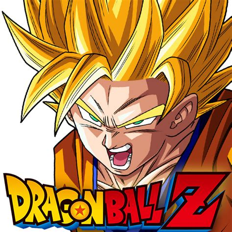 z for android apk z dokkan battle 3 3 0 apk androidapksfree