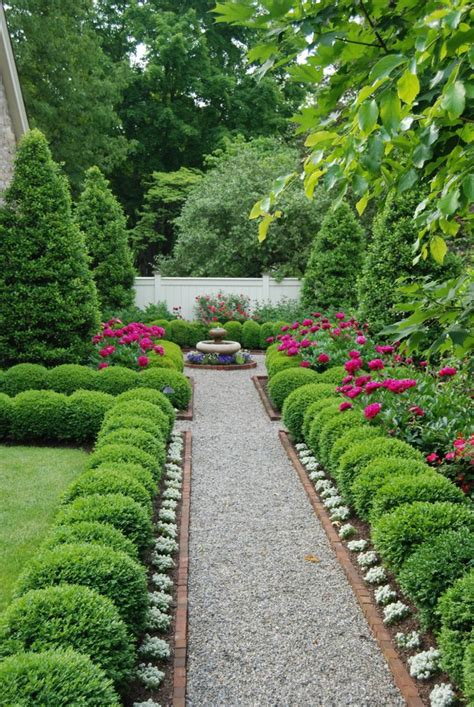 imagenes de jardines bonitos las mejores fotos de jardines en pinterest rec 243 rrelas e