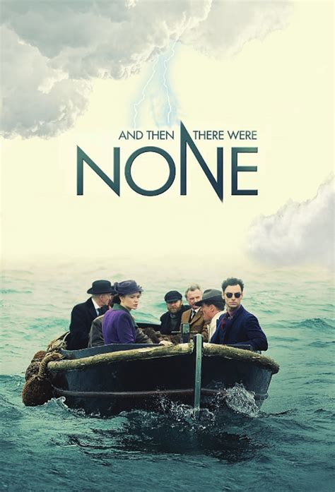 and then there were subscene and then there were none farsi persian subtitle