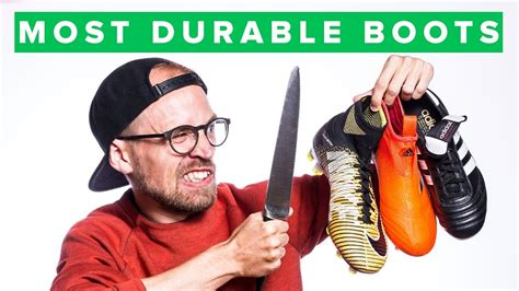 groundhog day homeless actor most durable boots 28 images top 5 durable boots boots