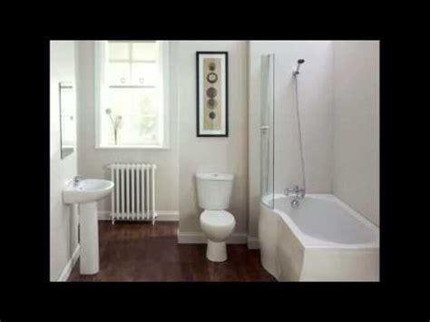 kerala style bathroom tiles kerala bathroom designs www pixshark com images