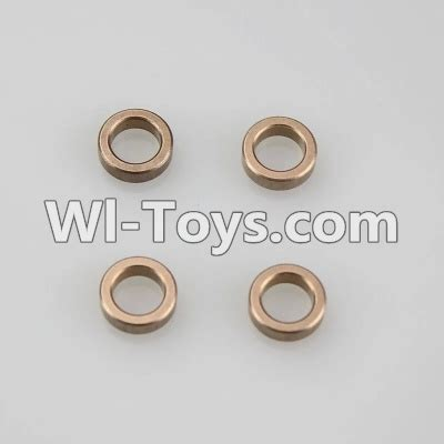 Sale Upgrade Bearing Kaki Ban A949 A959 A969 A979 wltoys a959 rc car wl toys a959 rc racing car parts wltoys a959 spare parts page 1 wl toys