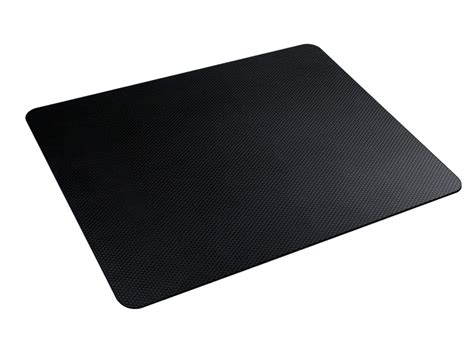 Mouse Gaming Imperion S 200 Gear Free Mousepad S200 custom expert gaming mouse pad large size x raypad