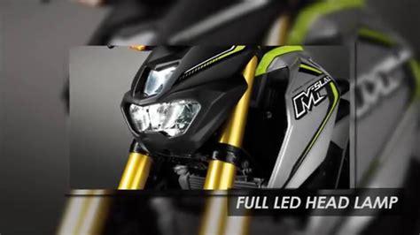 Yamaha Xabre Mt15 Free Ongkir new yamaha m salz xabre mt15