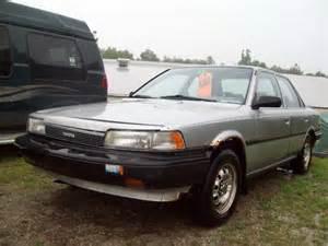 1990 Toyota Camry For Sale 1990 Toyota Camry For Sale Carsforsale