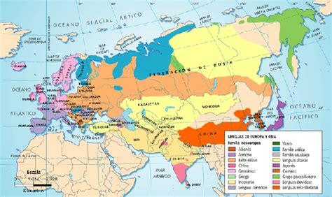 europa asia y africa mapa putin un mercato unico da lisbona a vladivostock l