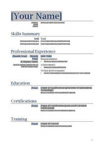 resume builder free resume builder free print best resume gallery