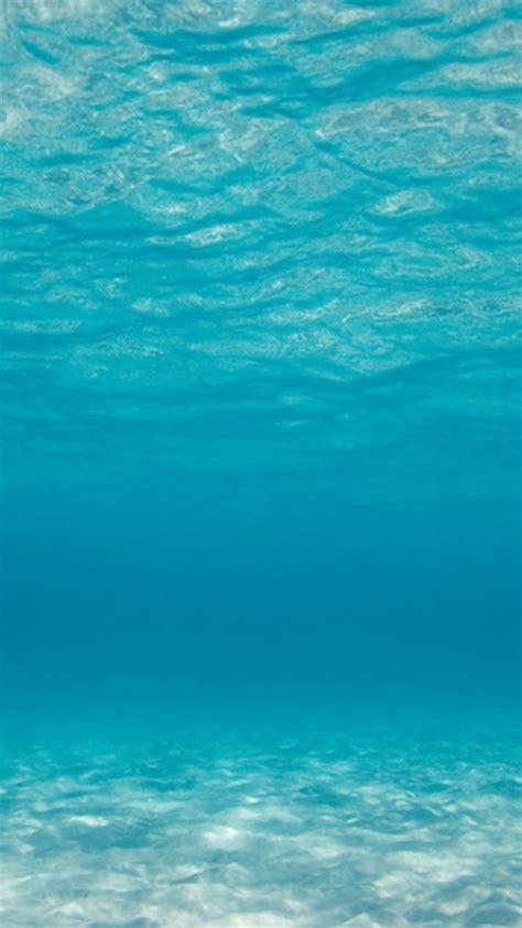 underwater wallpaper iphone 5 underwater wallpaper fish ocean sea fishes island