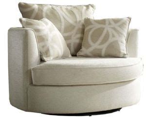 waltzer loveseat small sofa 301 moved permanently
