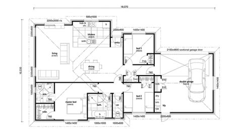 tynan house plans tynan house plans tynan home plans home plan cooks