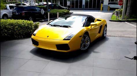 Prestige Imports Lamborghini Miami Lamborghini Miami Prestige Imports