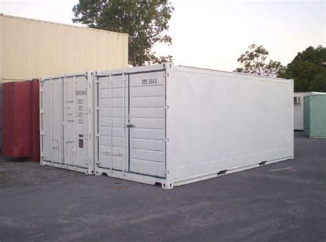 insulated storage container insulated shipping containers