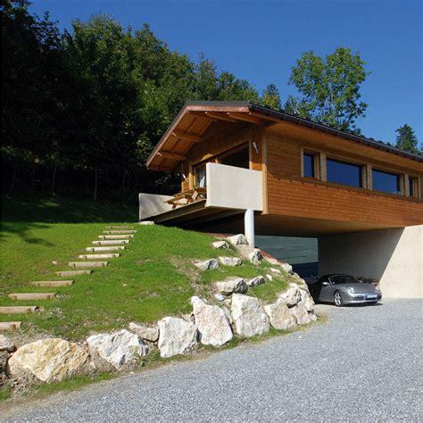 Maison De Vacances by Maison De Vacances Gervais Les Bains Caue Haute