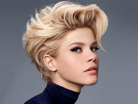 short haircuts and their names women s short hairstyle names hairstyles