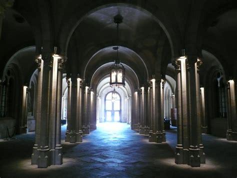 Universitat De Barcelona Mba by Elies Rogent Wikiwand