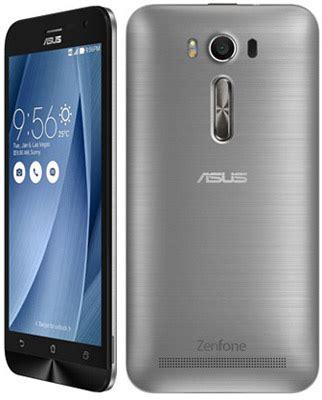 Asus Zenfone 2 Laser 5 Inch Ze500kg Ze500kl Nillkinsarungkondom spesifikasi zenfone 2 laser smartphone 5 inch laser