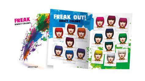 direct colors freak direct colors farbkarte