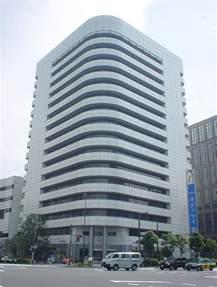 Acura Corporate Headquarters Honda Wikip 233 Dia A Enciclop 233 Dia Livre