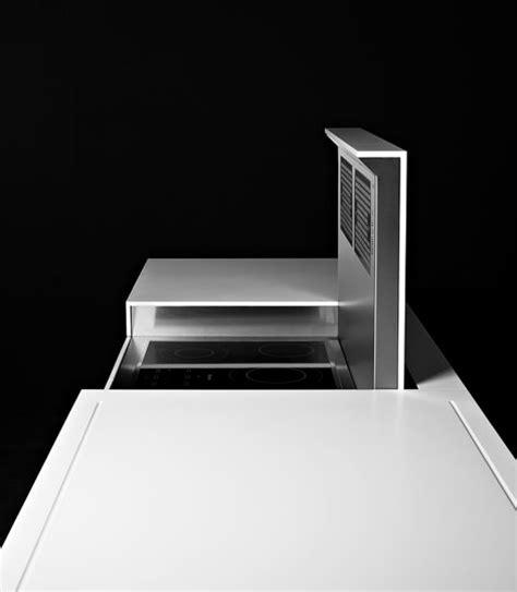 corian abdeckung terrassen gelander design