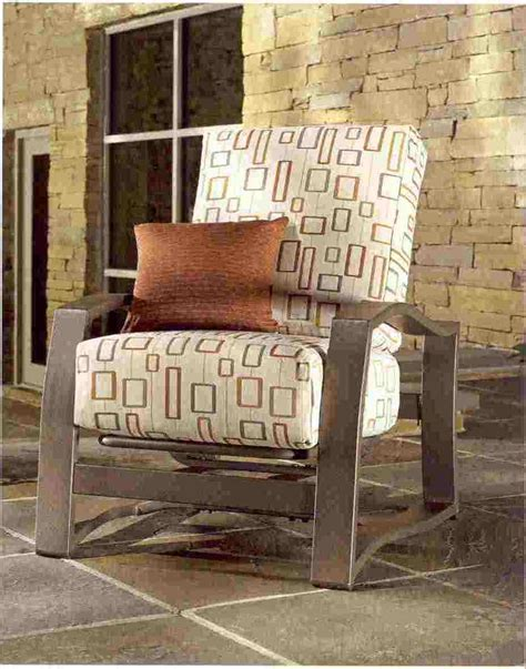 Cleveland Ohio Patio Furniture Preview Telescope Outdoor Furniture Cleveland