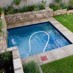 splash pool ideas 1000 ideas about plunge pool on pinterest pools small