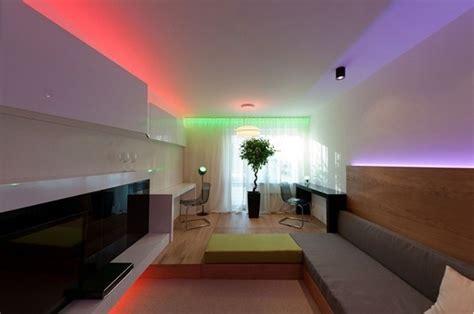 progettare illuminazione interni progettare l illuminazione interni illuminare