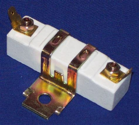 ballast resistor triumph spitfire sunbeam tiger ballast resistor 28 images ballast resistor jaguar triumph gt6 stag 47222