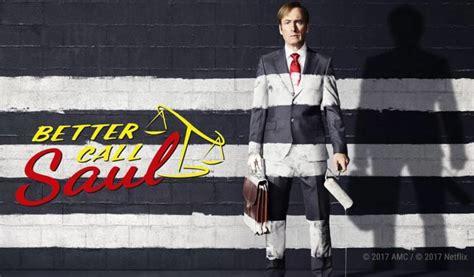 Better Call Saul Kritik