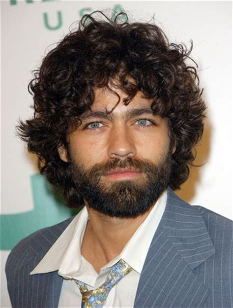 blasts from the past: yup, that's adrian grenier