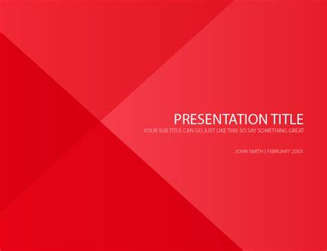 flat design powerpoint template google search b1504