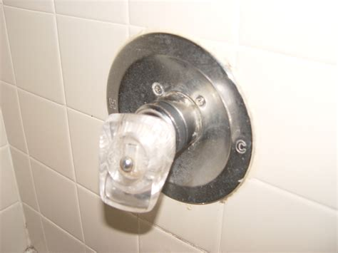 eljer bathtub faucet parts source for discontinued eljer shower knobs and valves image plumbing forum