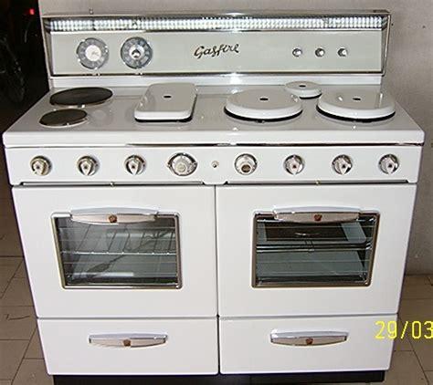 cucine gasfire www elettrovintage it restaurando radio d epoca