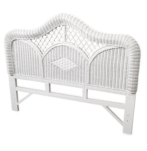 rattan headboards for king beds photo of antique vintage headboards modern house design