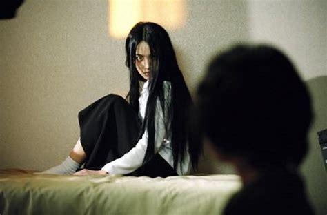 film korea horor dan lucu 10 film horor korea terseram dan paling menakutkan