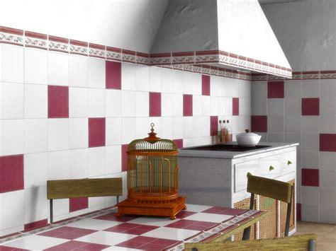 decorar muros interiores cer 225 mica para decorar interiores