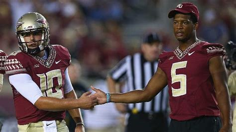 fsu student section moving forward how will elite football programs replace