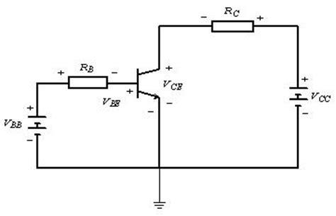 resistor across base emitter exe