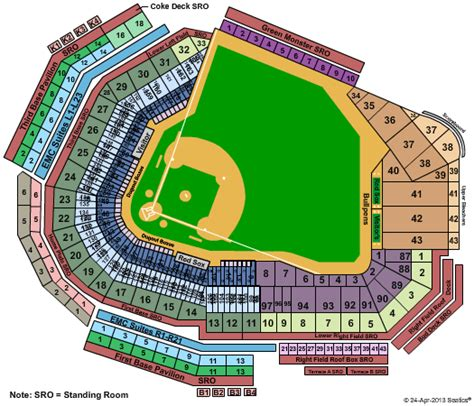 mccoy stadium seating chart sox bleacher seating chart brokeasshome