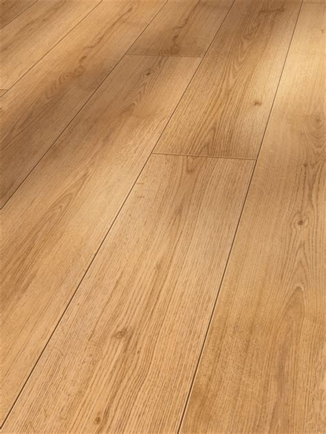 28 best empire flooring vinyl vallette series empire today empire bamboo caramel a6840