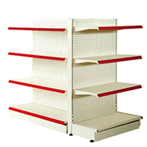 What Is Shelf Company by Supermarket Shelf From China Manufacturer Changshu
