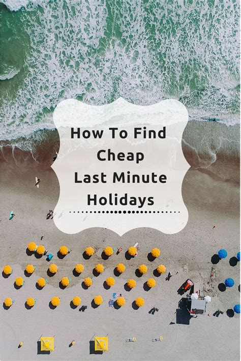 best hotel deals last minute 25 best ideas about last minute travel on