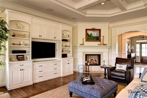 corner fireplace living room 20 best ideas corner fireplace in living room