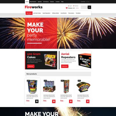 zen cart templates 223 zen cart templates zencart templates zen cart themes