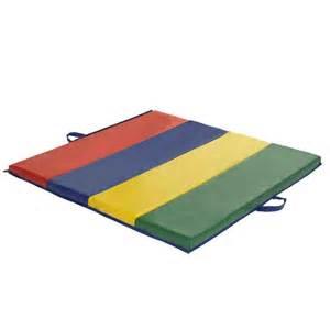 gymnastics tumbling mats for home sport equipment