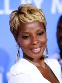 be happy hairstyle mary j blige pictures mary j blige hairstyles