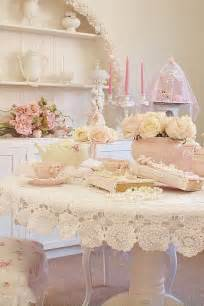 shabby chic country 25 best ideas about shabby chic dining on